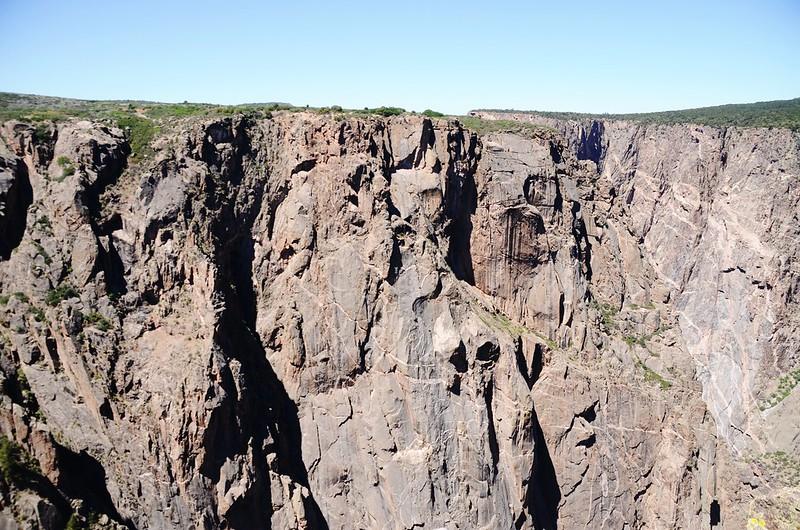 Chasm View Nature Trail (North Rim) (23)