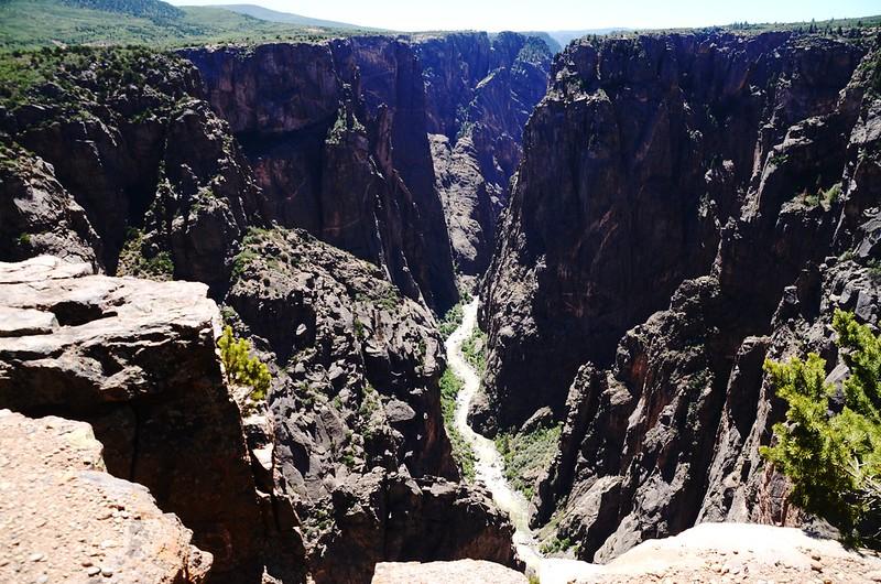 Chasm View Nature Trail (North Rim) (21)
