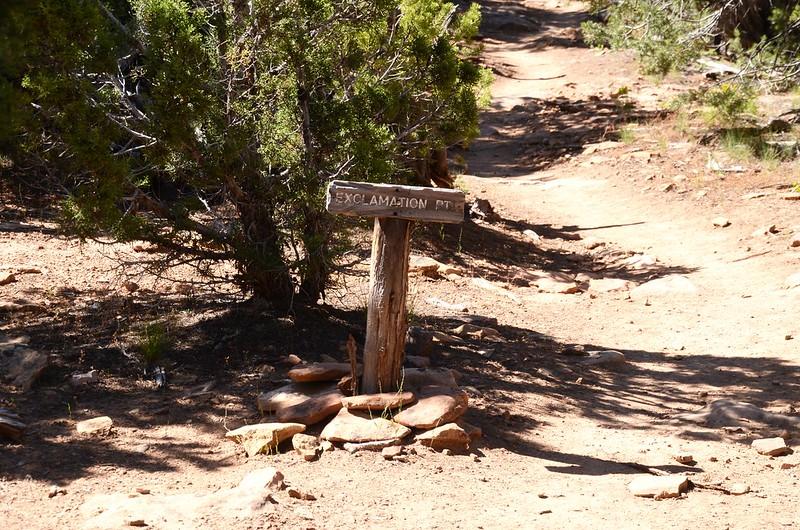 North Vista Trail (North Rim) (68)