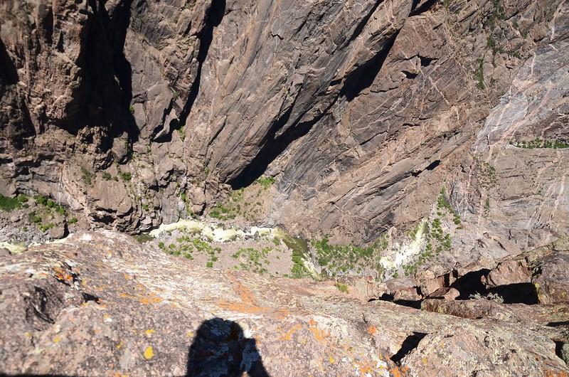 Chasm View Nature Trail (North Rim) (7)