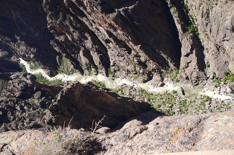 Chasm View Nature Trail (North Rim) (6)