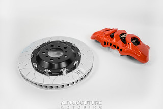 Caliper2 | by AUTOcouture Motoring