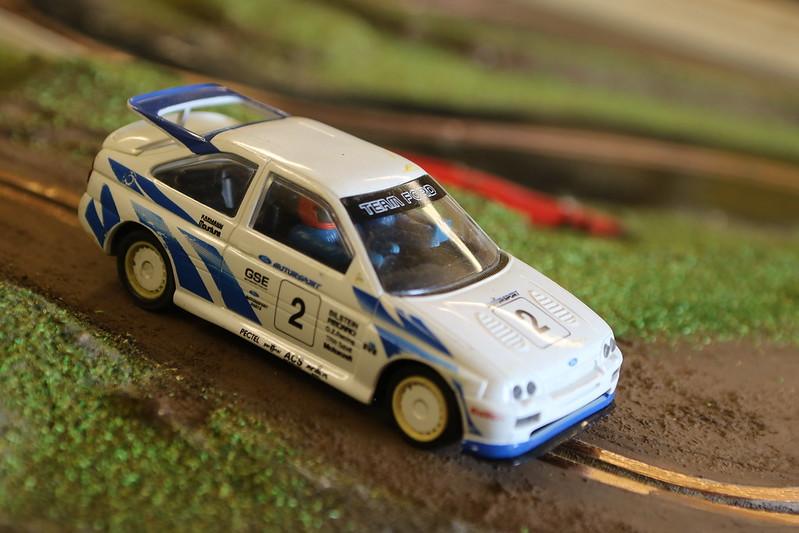 Slot car racing 48358699702_4e7b87af60_c