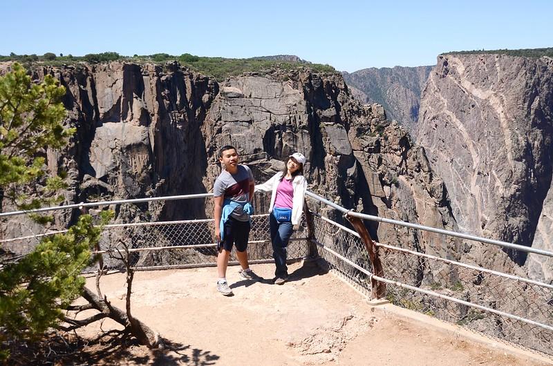 Chasm View Nature Trail (North Rim) (34)