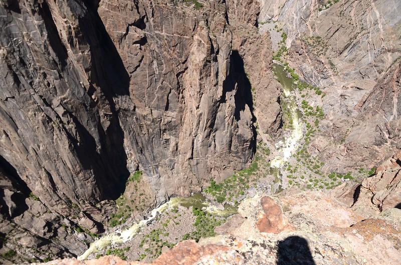 Chasm View Nature Trail (North Rim) (33)