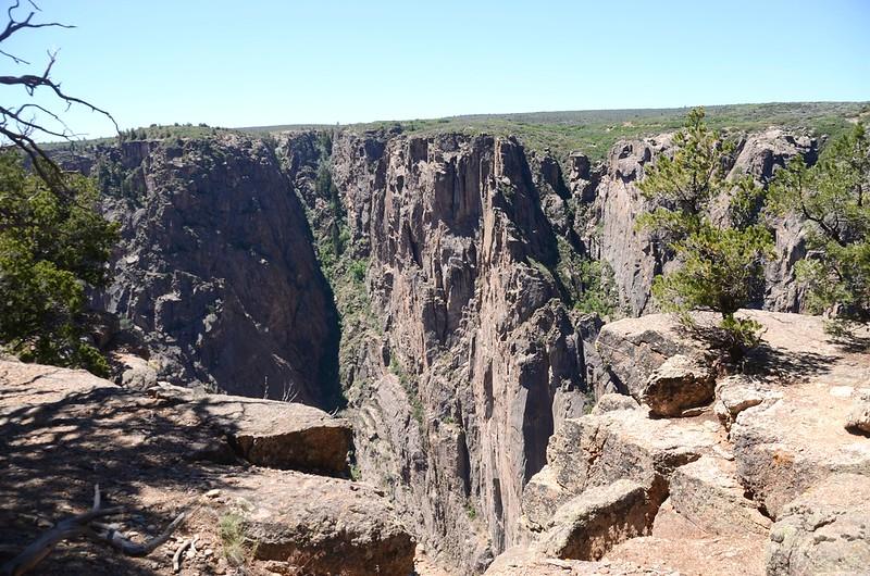 Chasm View Nature Trail (North Rim) (27)