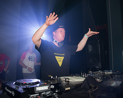 DJ Chosen Few