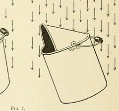 This image is taken from Page 64 of Bulletin of the North Carolina Board of Health [serial], v.27:no.1-12(1912-1913)