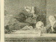 This image is taken from Page 266 of Bulletin of the North Carolina Board of Health [serial], v.27:no.1-12(1912-1913)