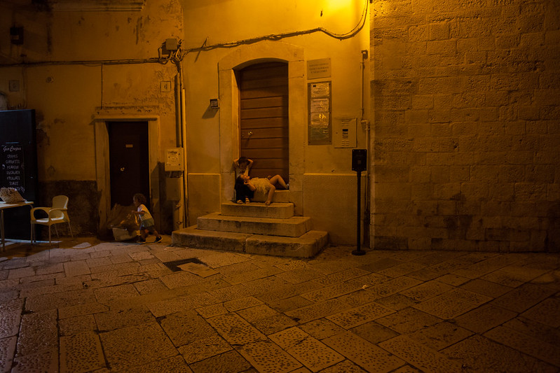 july17 Bari 2019 001