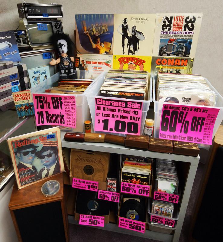 AAA Records DSC01199