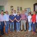 Coffee - Presentación de estrategia nacional del café (Nicaragua)