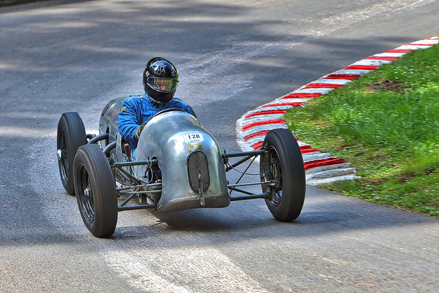 128 - 1922 - Hardy Special 996cc Supercharged - Carl Gray - ACN_4617