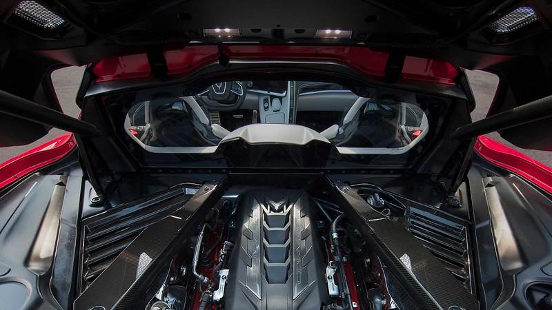 2020-chevrolet-corvette-stingray (2)