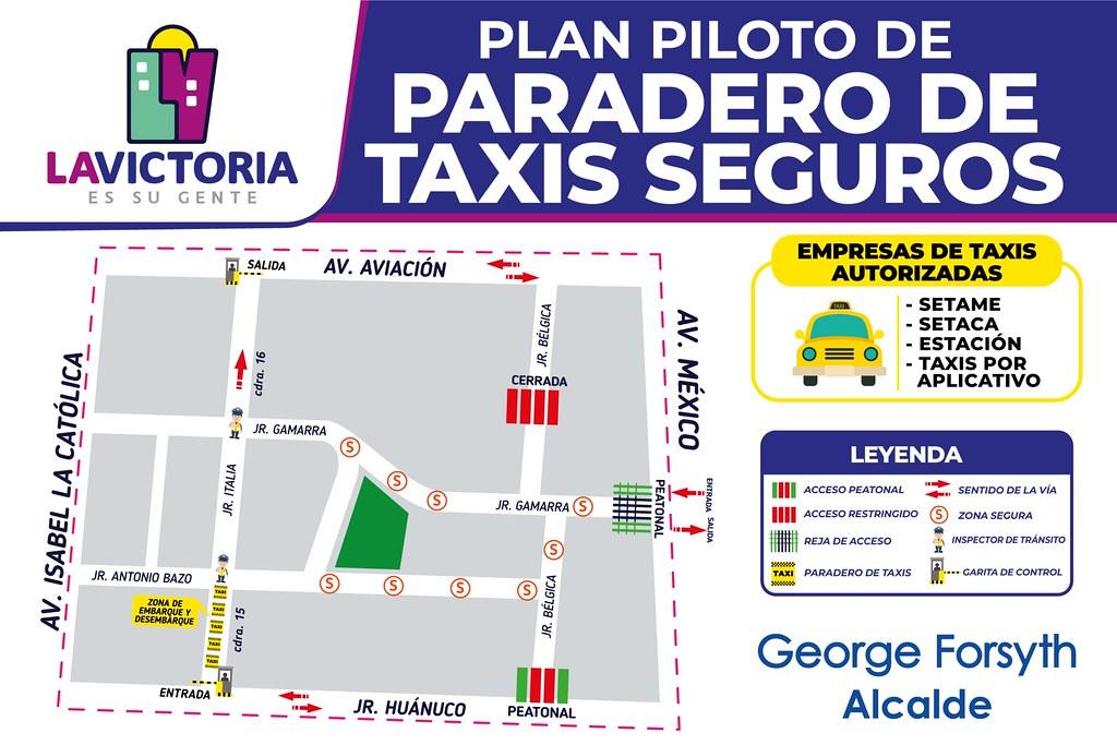 taxi_gama