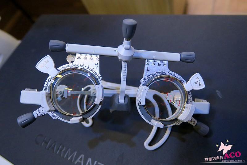 高雄配鏡 高雄眼鏡80
