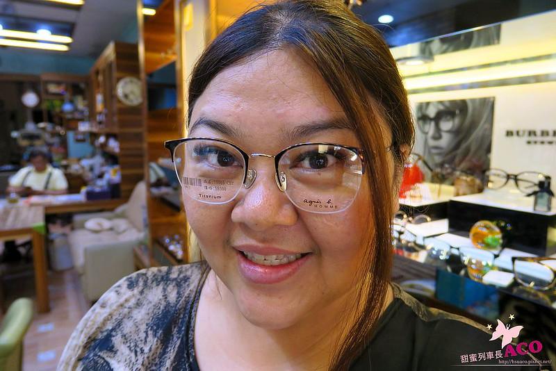 高雄配鏡 高雄眼鏡46