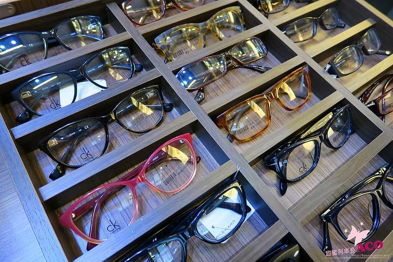 高雄配鏡 高雄眼鏡12