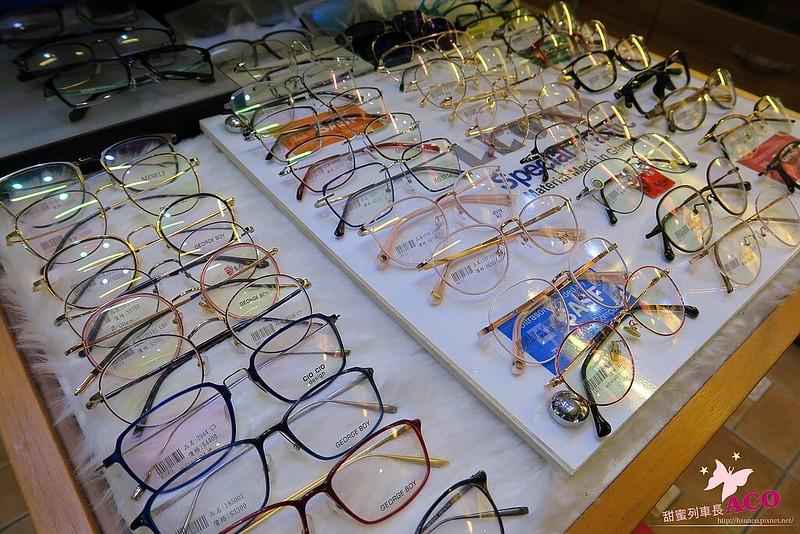 高雄配鏡 高雄眼鏡3
