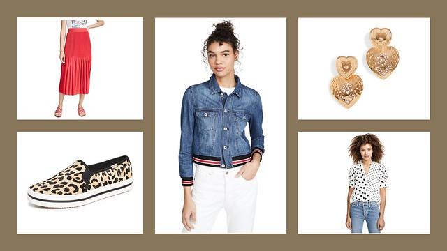 Shopbop 1