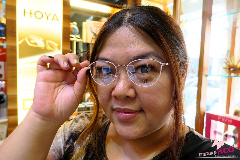 高雄配鏡 高雄眼鏡20