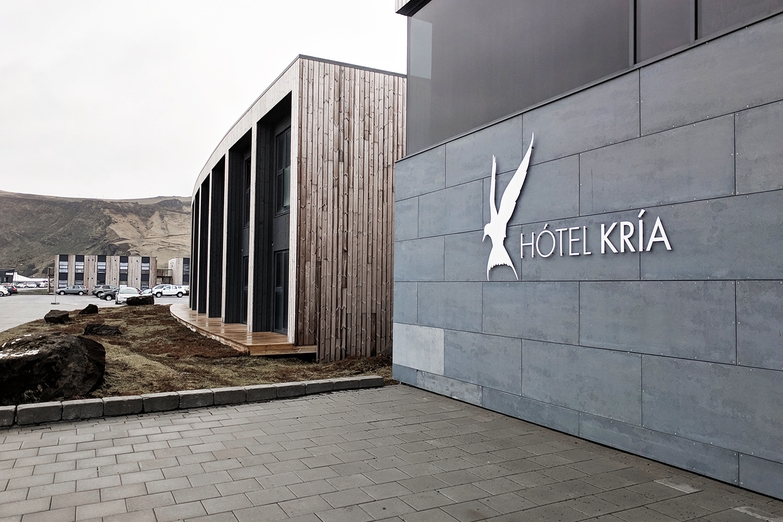 04iceland-vik-hotelkria-travel
