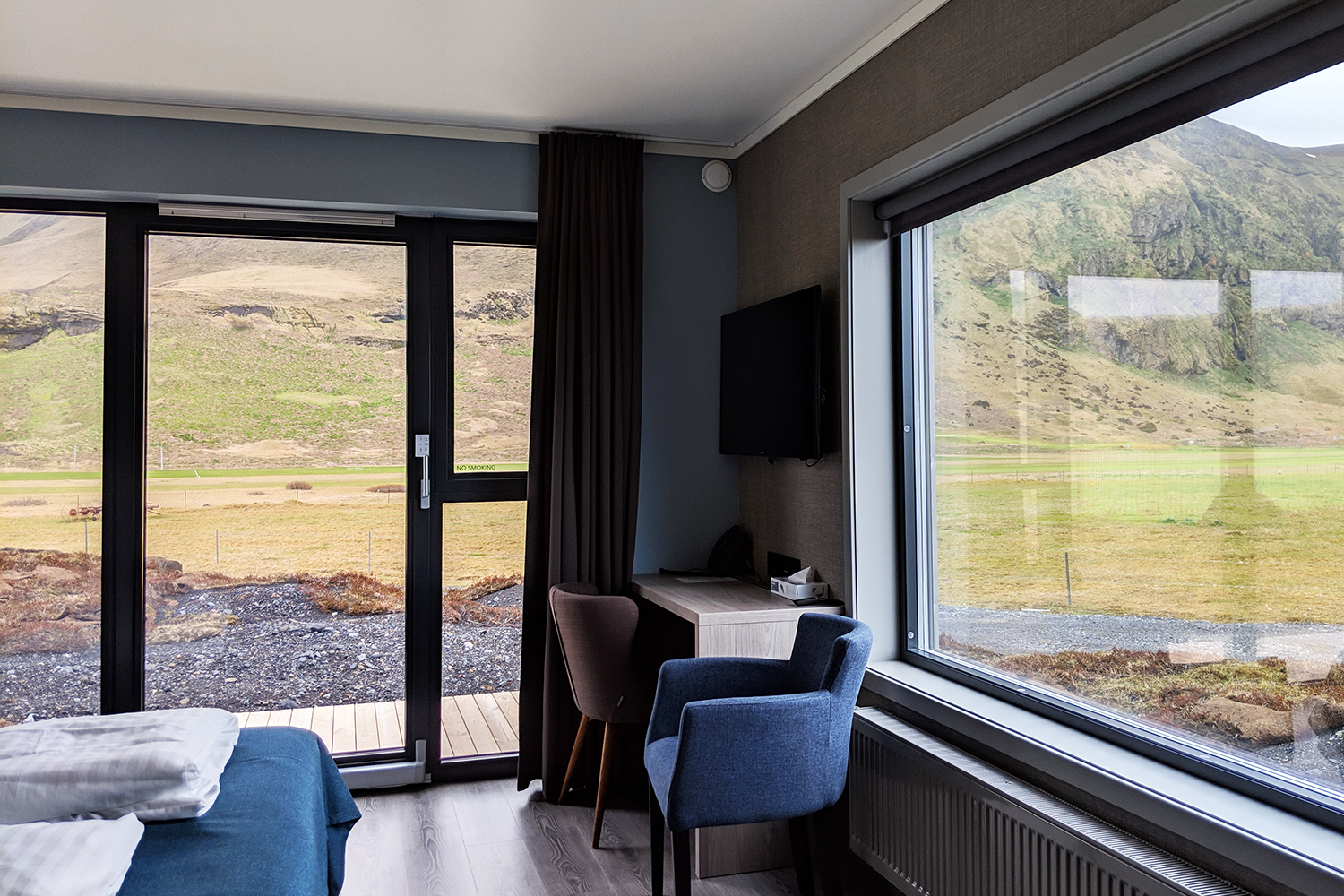 02iceland-vik-hotelkria-travel-roomwithaview