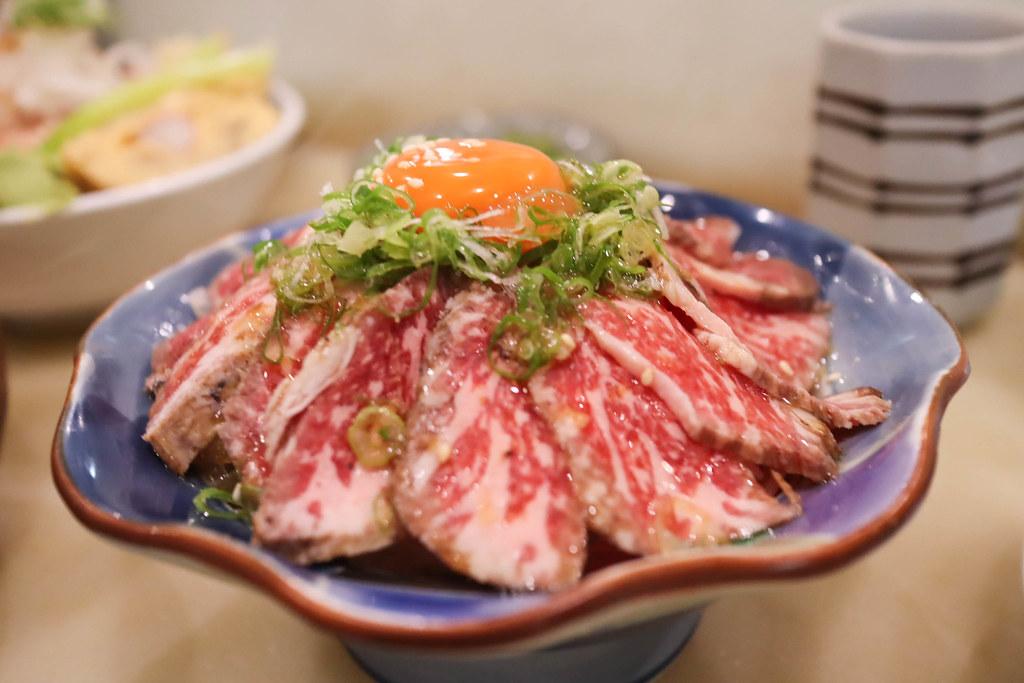 二男(小家料理) (9)