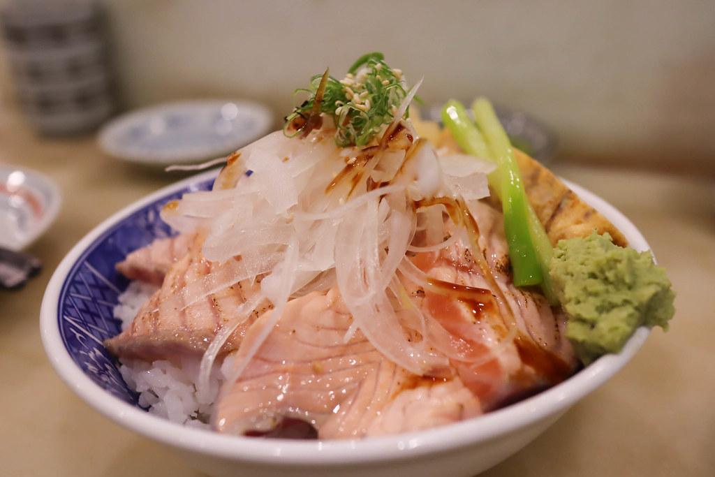 二男(小家料理) (4)
