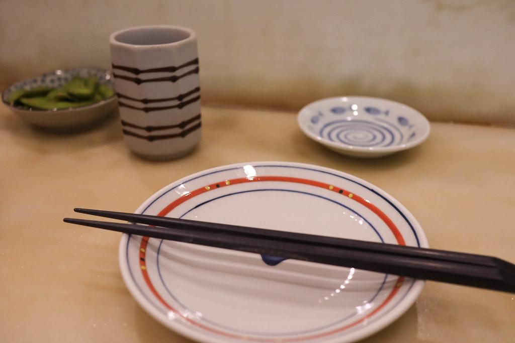 二男(小家料理) (3)