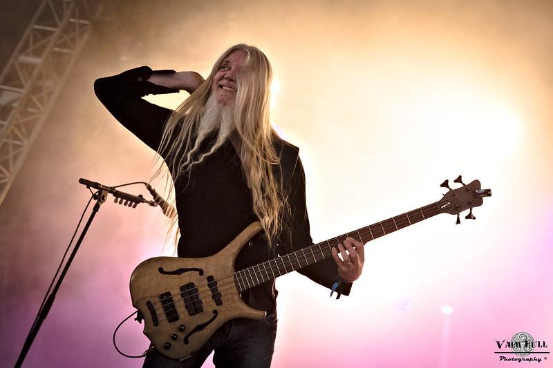 Marko Hietala 08