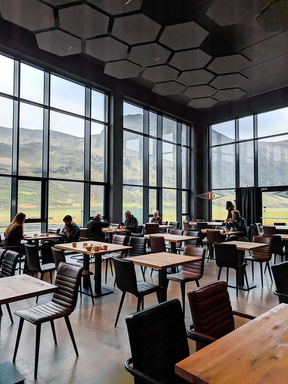 06iceland-vik-hotelkria-travel-breakfastwithaview