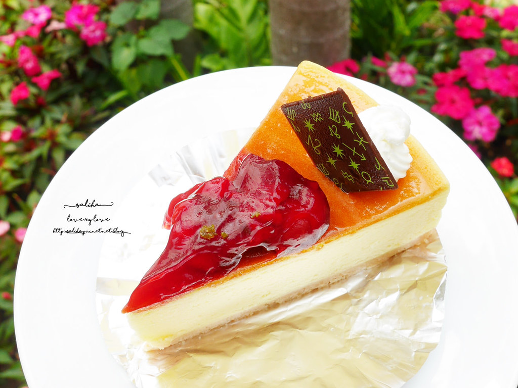彰化大村浪漫不限時景觀餐廳咖啡廳下午茶推薦進昌咖啡烘焙館歐洲建築 (3)