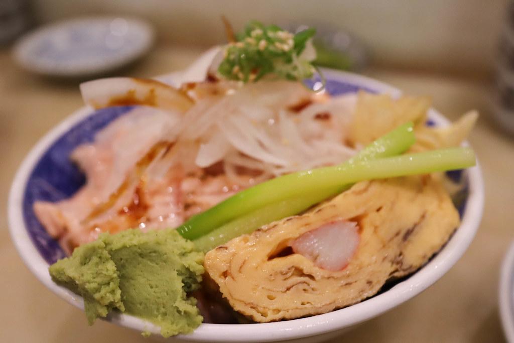 二男(小家料理) (7)