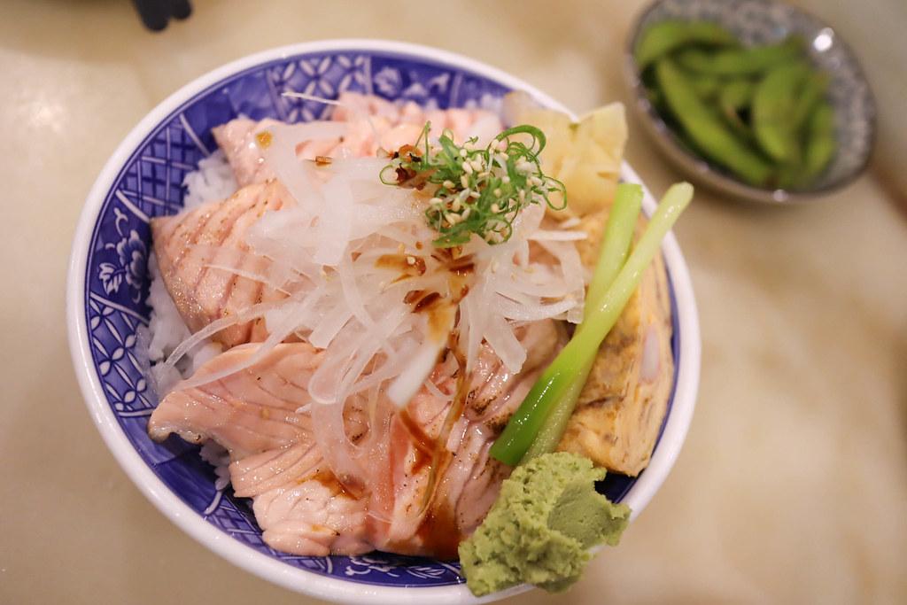 二男(小家料理) (6)
