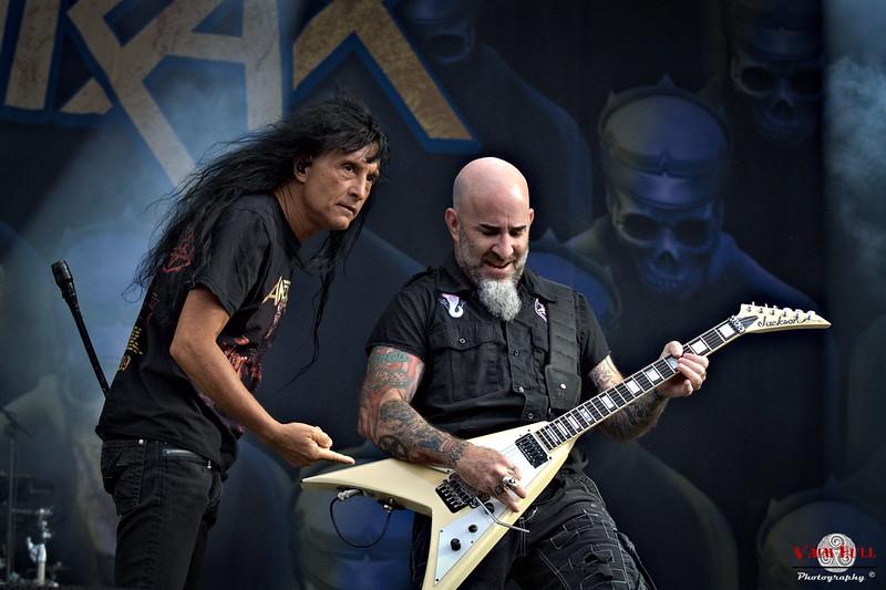 Anthrax 16