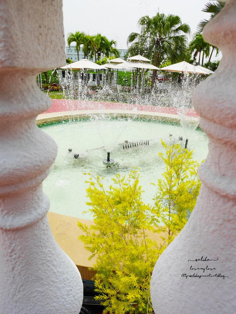彰化必玩拍照浪漫景點推薦進昌咖啡烘焙館約會氣氛好景觀餐廳 (4)