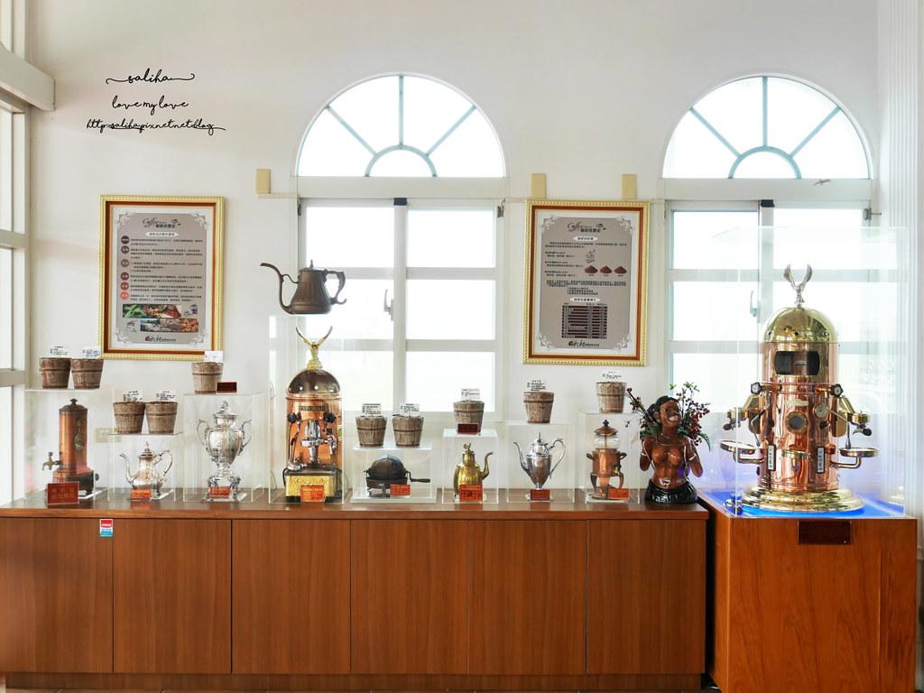 台灣異國風一秒飛歐洲彰化旅遊景點推薦進昌咖啡烘焙館 (6)