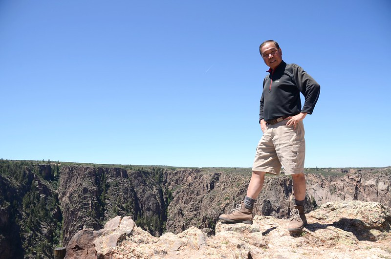 Big Island View, North Rim (10)