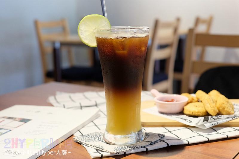 享樂玩咖,彰化下午茶,彰化下午茶推薦,彰化咖啡廳推薦,彰化好吃輕食,彰化手沖咖啡,彰化美食,彰化輕食 @強生與小吠的Hyper人蔘~