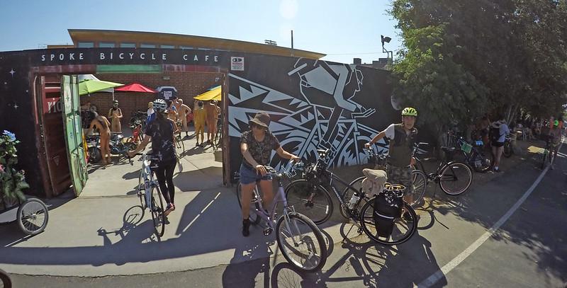 LA World Naked Bike Ride 2019 (161952)