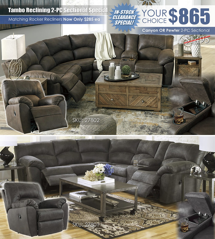 Tambo 2PC Sectional Your Choice_Clearance_27802_27801_stamp