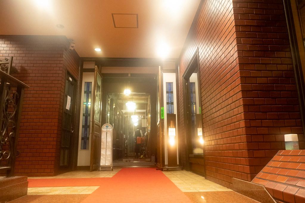 butagumi_syabu-25
