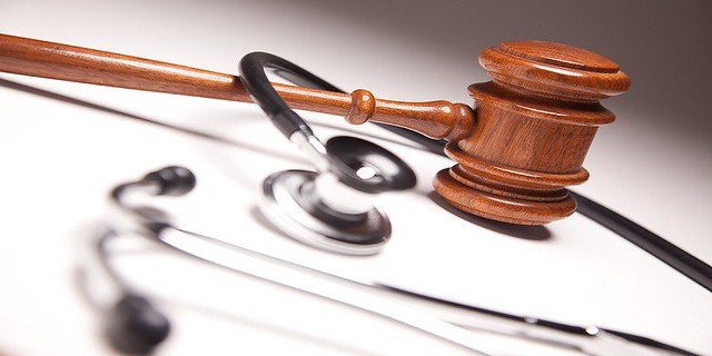 Appeal for Social Security Disability Benefits in Grand Rapids