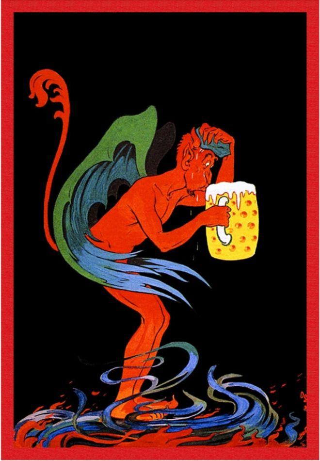 Biere-au-Diable