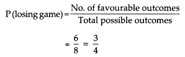 CBSE Previous Year Question Papers Class 10 Maths 2019 Delhi Set I Q10