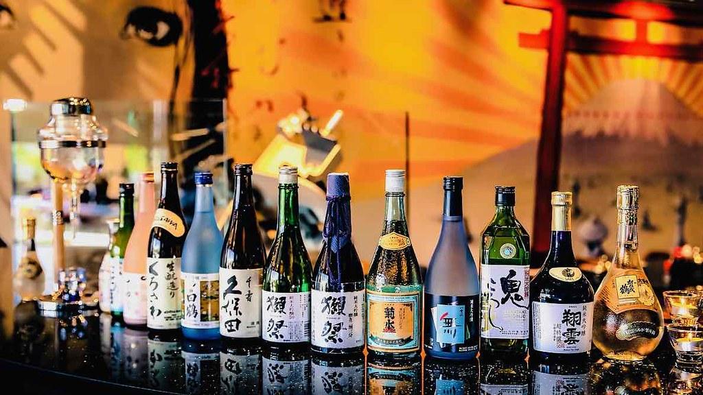 sakebottles