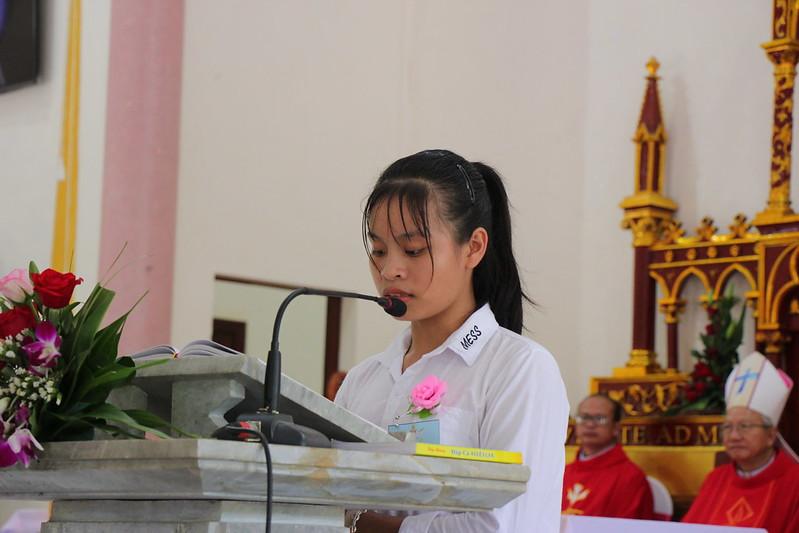 Thuy Vuc (9)