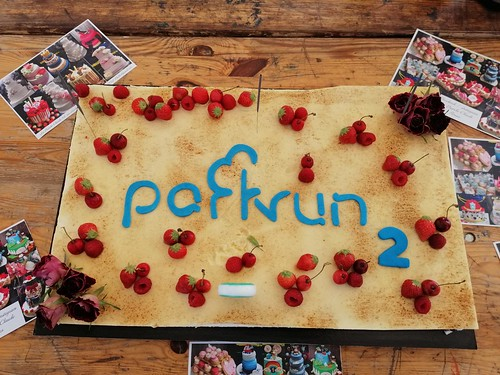 parkrun2c