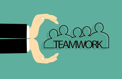 teamwork-4185350_640